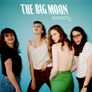 Cupid (Acoustic)/The Big Moon
