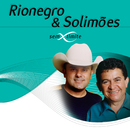 Rionegro & Solimões Sem Limite/Rionegro & Solimões