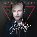 1000 Nights/Josh Ansley