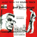 Sweet Smell Of Success (Original Motion Picture Soundtrack)/Elmer Bernstein, Chico Hamilton
