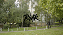 Rose noire/Rim'K