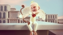 Cupidon (feat. Irina Rimes)/Guess Who