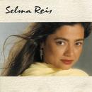 Selma Reis/Selma Reis