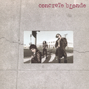 Concrete Blonde/Concrete Blonde