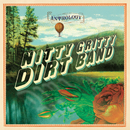 Anthology/Nitty Gritty Dirt Band