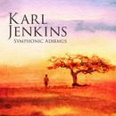 Symphonic Adiemus/Karl Jenkins