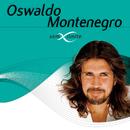 Oswaldo Montenegro Sem Limite/Oswaldo Montenegro