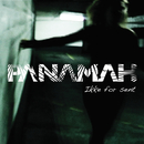 Ikke For Sent (Remix)/Panamah