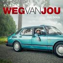 Weg Van Jou/Rob Dekay