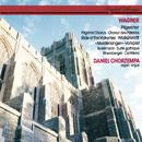 Wagner: Organ Transcriptions / Boëllmann: Suite gothique / Rheinberger: Cantilena/Daniel Chorzempa