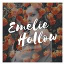 Emelie Hollow/Emelie Hollow