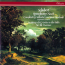 Schubert-Newbould: Symphony No. 8; Symphonic Fragments/Sir Neville Marriner, Academy of St. Martin in the Fields