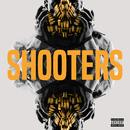 Shooters/Tory Lanez