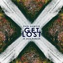 Get Lost (Je suis perdue)/Paul Damixie