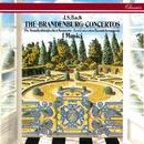 Bach, J.S.: Brandenburg Concertos/I Musici