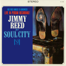 At Soul City/Jimmy Reed