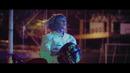 Nuestro Planeta (feat. Reykon)/Kali Uchis