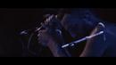 Automatic (Live From Exit/In, Nashville)/Mondo Cozmo