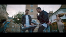 Get Low (Street Video)/Zedd, Liam Payne
