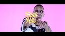 Sapeka Perereca (Lyric Video)/MC Dan Da Capital