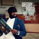 L-O-V-E/Gregory Porter