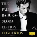 The Paul Badura-Skoda Edition - Concerto Recordings/Paul Badura-Skoda