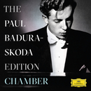 The Paul Badura-Skoda Edition - Chamber Recordings/Paul Badura-Skoda