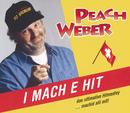 I Mach E Hit/Peach Weber