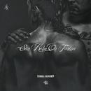 Sun Keho On Tarina (feat. Jouni Aslak)/Tuomas Kauhanen