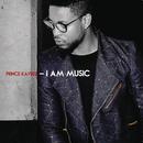 I Am Music/Prince Kaybee