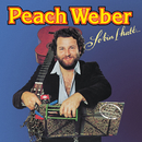 So bin i halt.../Peach Weber