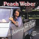 Underwägs mit Gägs/Peach Weber