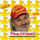 Peachfideel/Peach Weber
