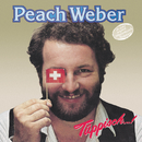 Tüppisch...!/Peach Weber