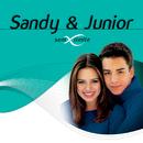 Sandy & Junior Sem Limite/Sandy & Junior