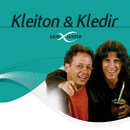 Kleiton & Kledir Sem Limite/Kleiton & Kledir