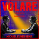 Volare (Michael Feiner Remix) (feat. Gianni Morandi)/Fabio Rovazzi