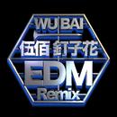 Ding Zi Hua (EDM Remix)/Bai Wu