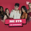Hit Envolvente/MC Str