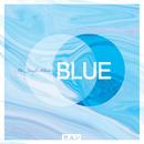 Blue/B.A.P
