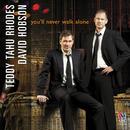 You'll Never Walk Alone/David Hobson, Teddy Tahu Rhodes, Sinfonia Australis, Guy Noble