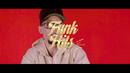 Hit Envolvente (Lyric Video)/MC Str