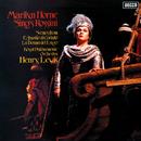 Marilyn Horne sings Rossini/Marilyn Horne, Royal Philharmonic Orchestra, Henry Lewis