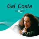 Gal Costa Sem Limite/Gal Costa