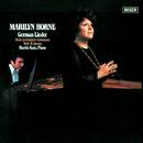 German Lieder/Marilyn Horne, Martin Katz
