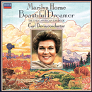 Beautiful Dreamer - The Great American Songbook/Marilyn Horne, English Chamber Orchestra, Carl Davis
