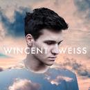 Frische Luft (Akustik Version)/Wincent Weiss