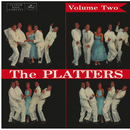 Volume Two/The Platters
