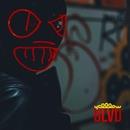 BLVD/YellLow