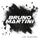 Live Sessions (Live)/Bruno Martini